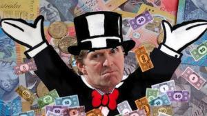 5540a290-ef57-11e4-8db8-5791fd081956_profit-monopoly-man-copy