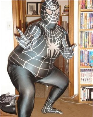 bad-halloweencostume_fatspiderman