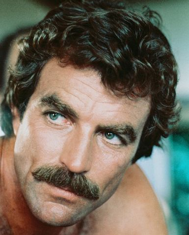 tom-selleck (1)