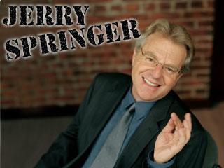 2415333100_162681418_Jerry_Springer_xlarge_xlarge