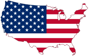 640px-USA_Flag_Map