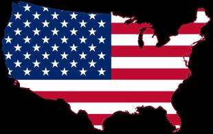 640px-USA_Flag_Map