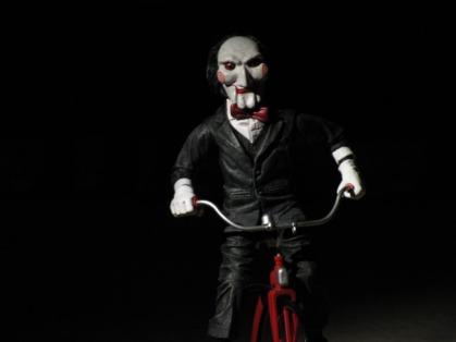 Puppet-adj