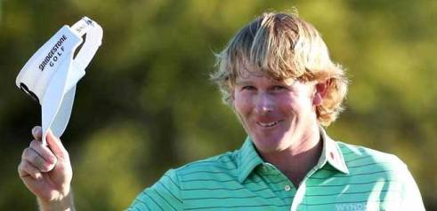 041313-golf-brandt-snedeker-tv-pi_2013041319482017_660_320