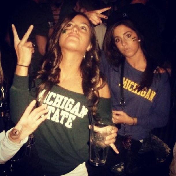 michigan_state-girls