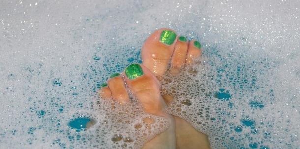 bath-water-915589_960_720