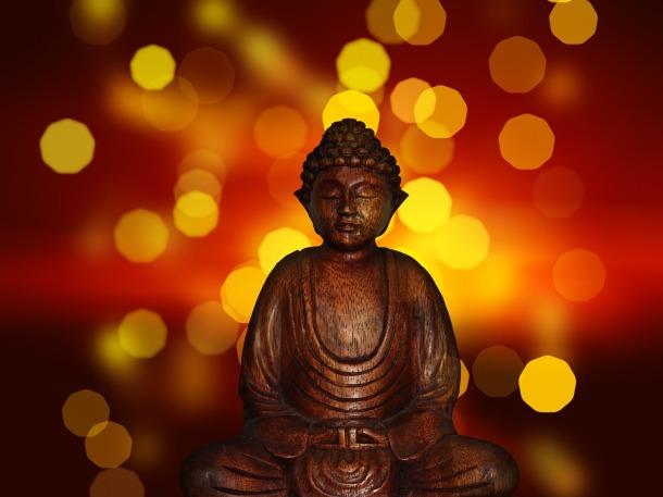 buddha-525883_960_720