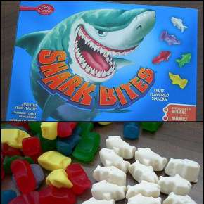 90s Snacks that would be super clutch with themunchies.