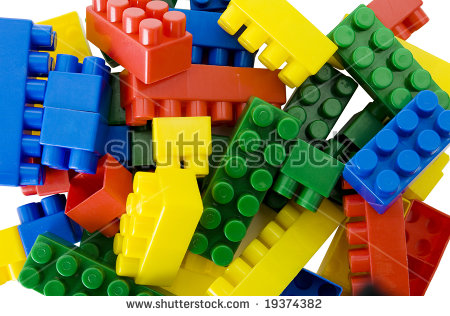 stock-photo-multi-coloured-elements-of-the-meccano-on-a-white-background-19374382