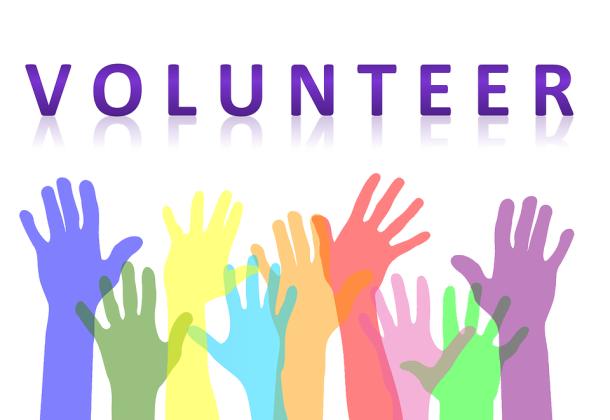 volunteer-2055042_960_720