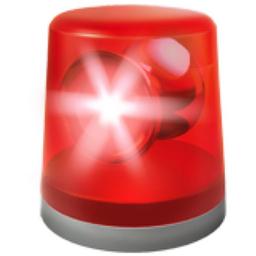 police-car-light.png